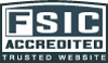 FSIC Accredited Website